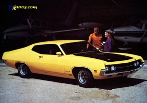 1970_ford_torino_gt.jpg.scaled1000