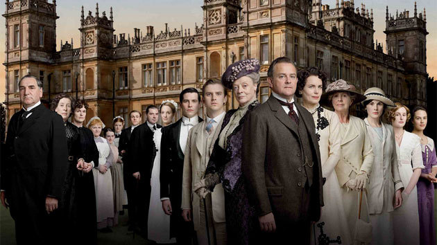 downton_abbey_16qqbi5-16qqbk5