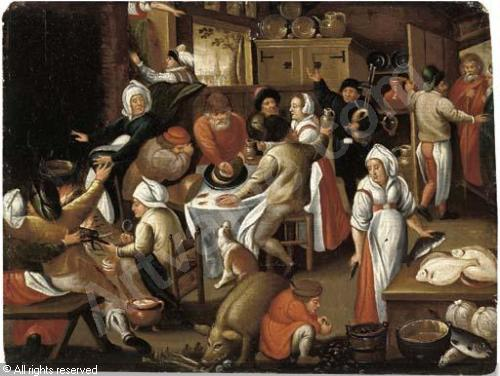 follower-of-cleve-cleef-marten-peasants-feasting-and-making-m-2287926
