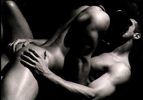 two-men-making-love