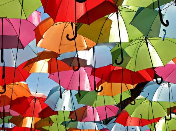 umbrellas-4-590x441