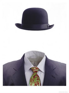 308337~Invisible-Man-In-Suit-And-Tie-Posters