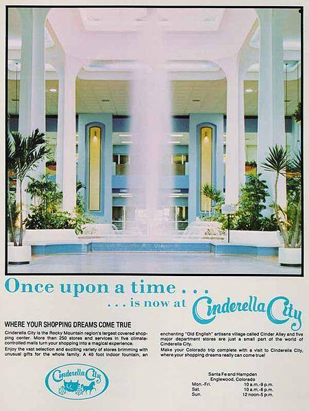 451px-cinderella_city_advertisement