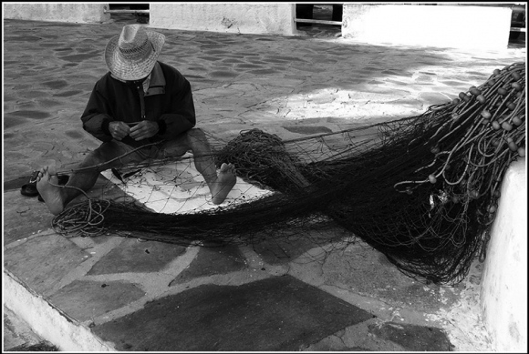 580_Fisherman