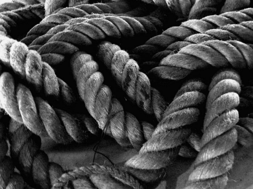 rope knots post2