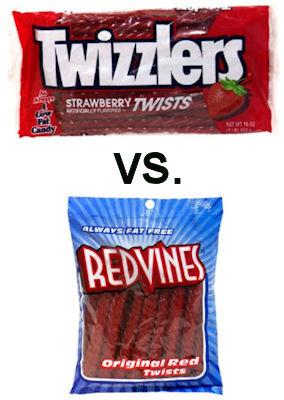 Twizzlers_vs_red_vines