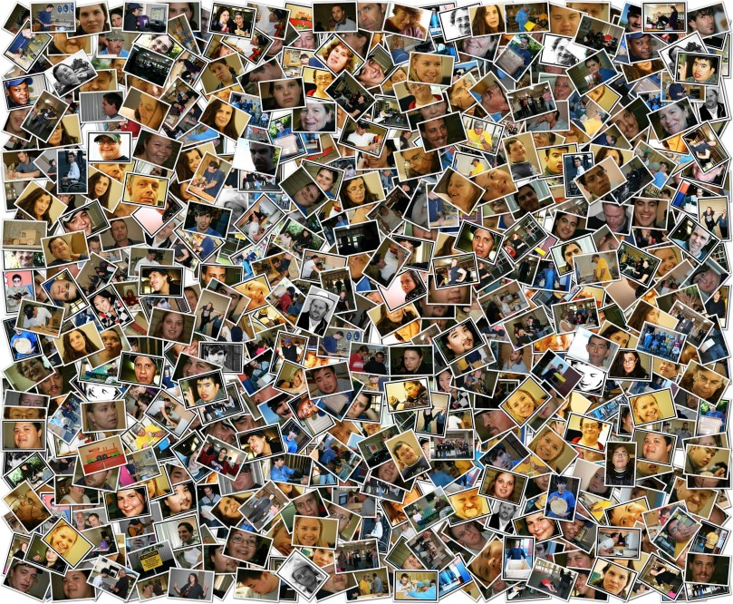 facebookjustice.files.wordpress.com*2011*07*student_collage