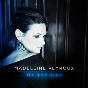 Cover-The-Blue-Room