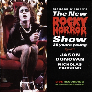 The-New-Rocky-Horror-Show-25-Years-Young