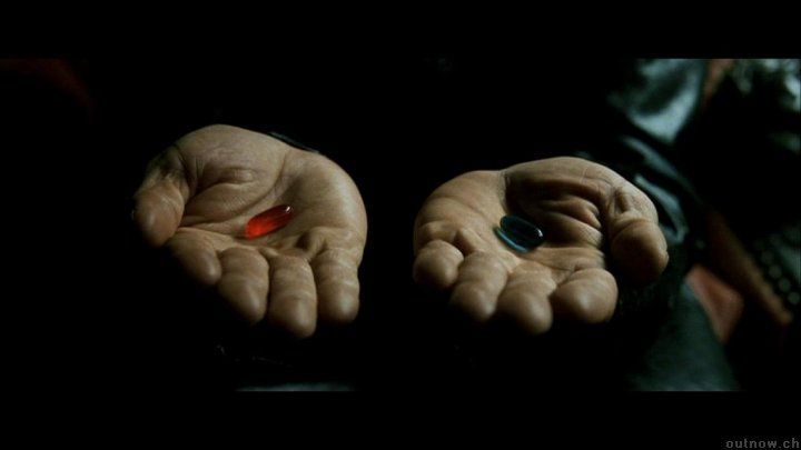 choose-1-red-pill-or-blue-pill