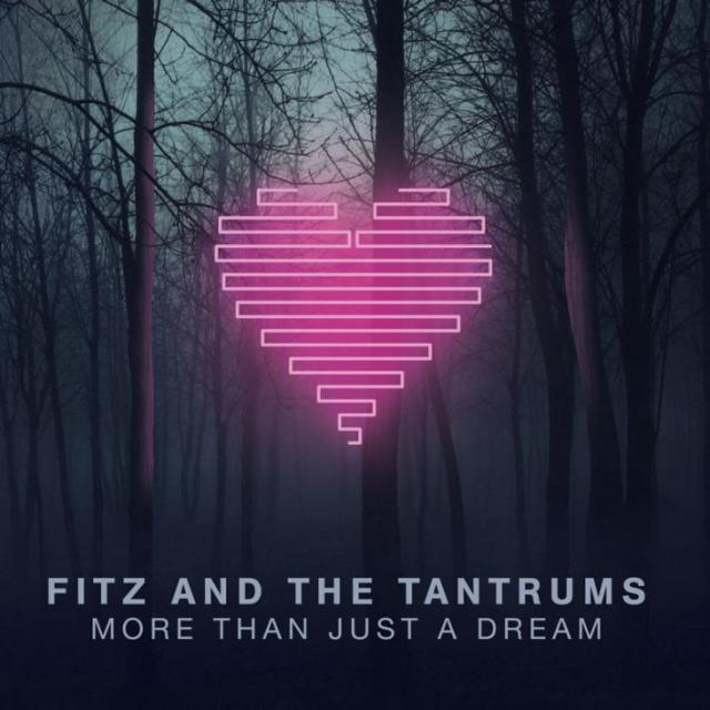 20130503_fitz_tantrums_more_than_just_a_dream_91