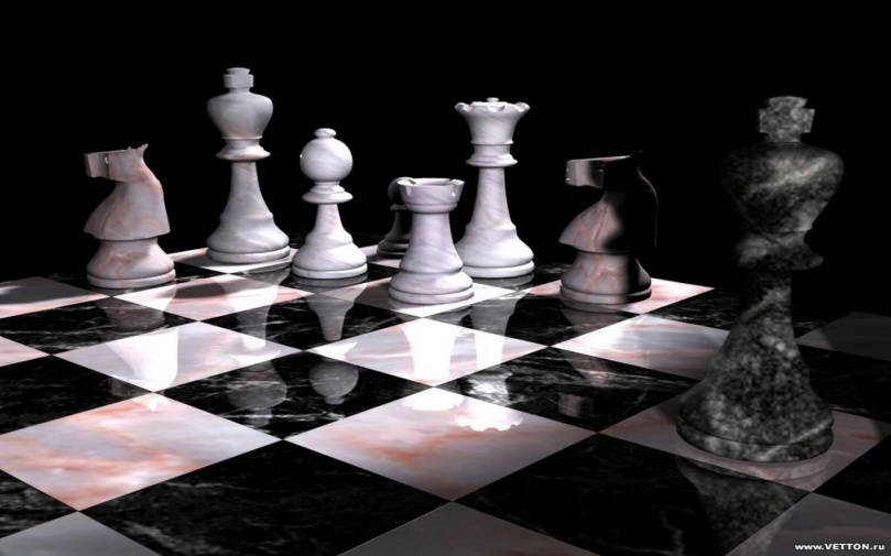 3d_chess_board-1440x9001