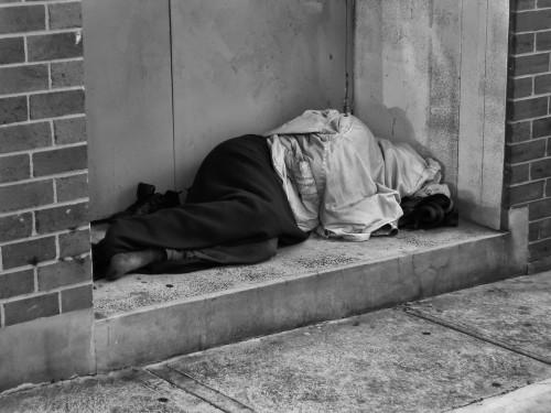 homeless-500x375