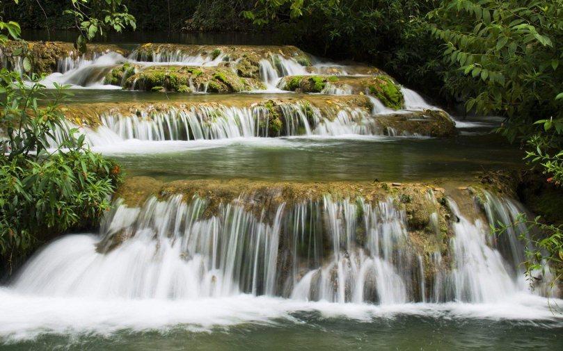 rapids_mountain_river__images_desktop_wallpaper-wide