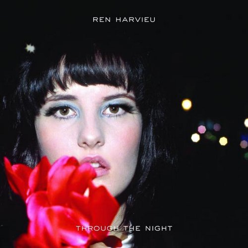Ren-Harvieu-Through-The-Night