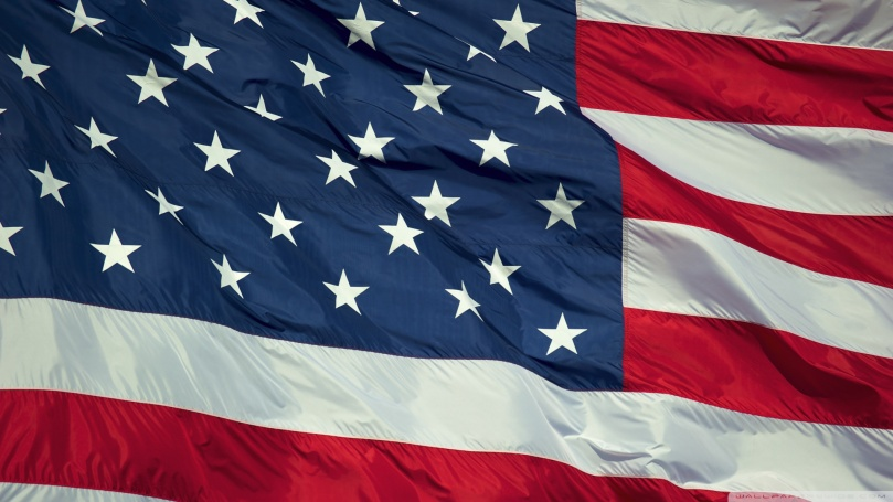american_flag-wallpaper-1920x1080