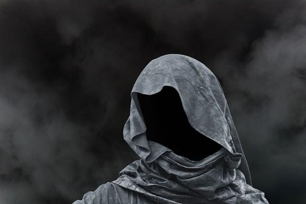 invisibility-cloak