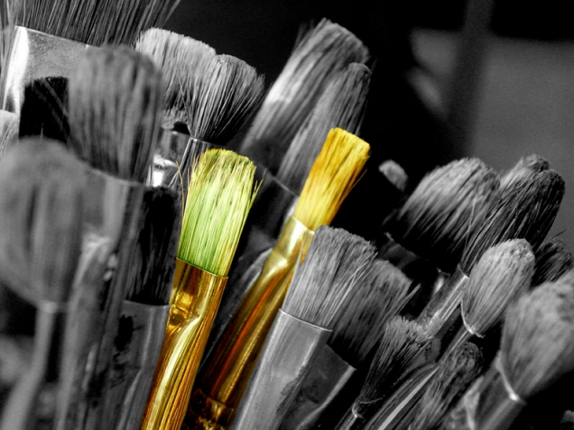 painters_tools_by_liquid_jade-d307g55