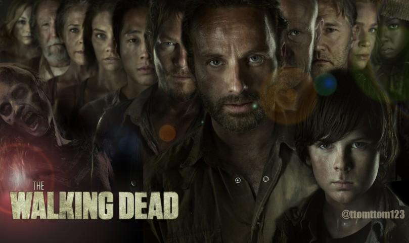 The-Walking-Dead-Season-3-Returns-02-13-the-walking-dead-33593087-2312-1372