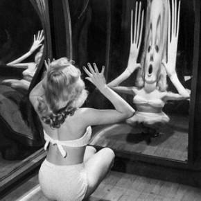 fun-house-mirror-290x290