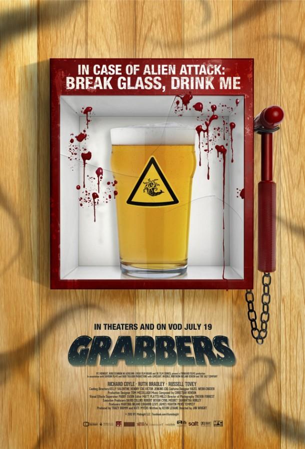 Grabbers-Poster-1