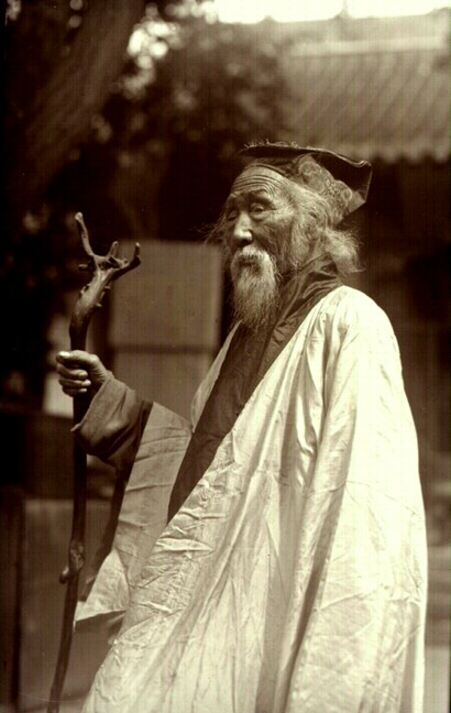 Taoism--old_sage