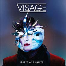 Visage_Hearts_Knives