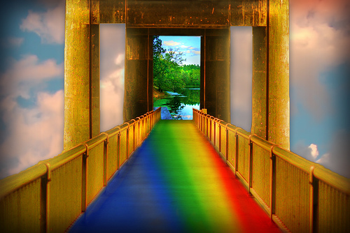 walk-over-rainbow-bridge