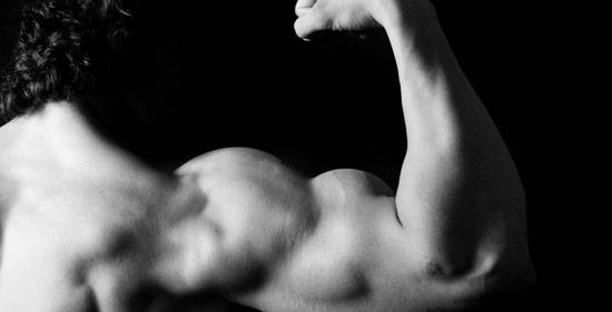 bicep-exercises-for-men