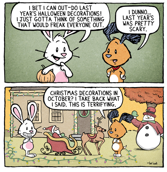 disturbing-halloween