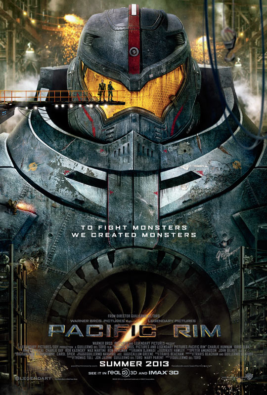 pacific-rim-poster-image