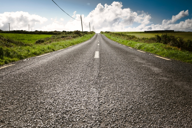 Road-Tripping-DONT-Miss-These-Tips-To-Ensure-Its-A-Success-1