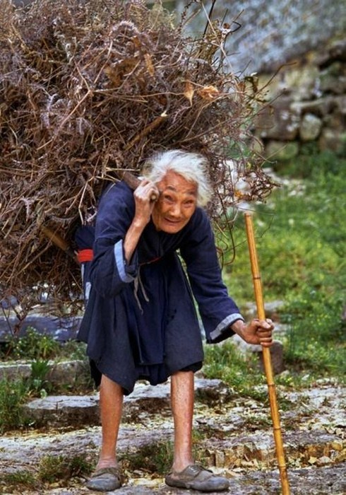 Life-of-Poor-People-in-China-17