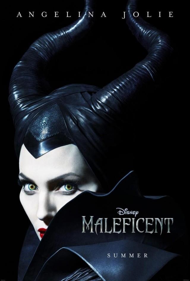 malificent_large