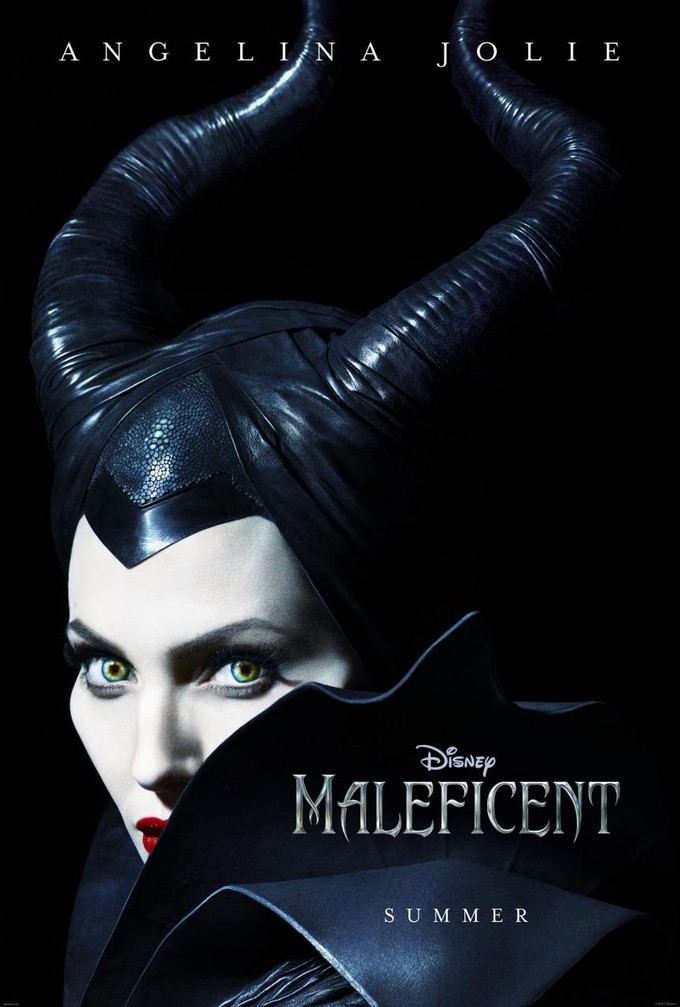 malificent_large
