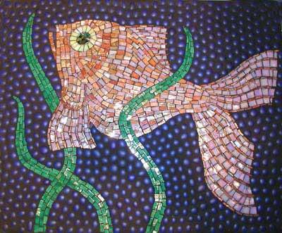 mosaic_goldfish_400