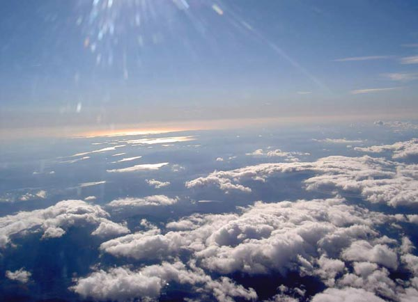 soaring_ocean_from_wave_1_web