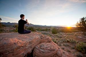 tao-meditation-transformation-content