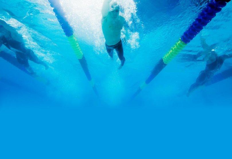 underwater_swimmer