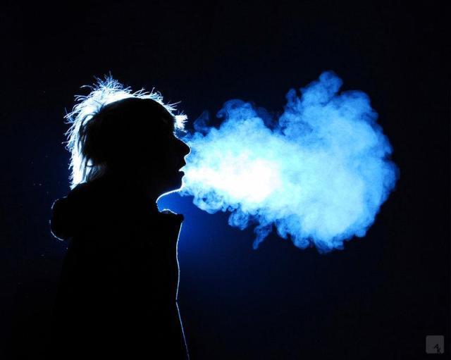 Cool-Breath