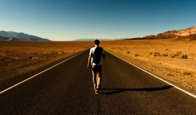 man-walking-down-road-alone-640x376