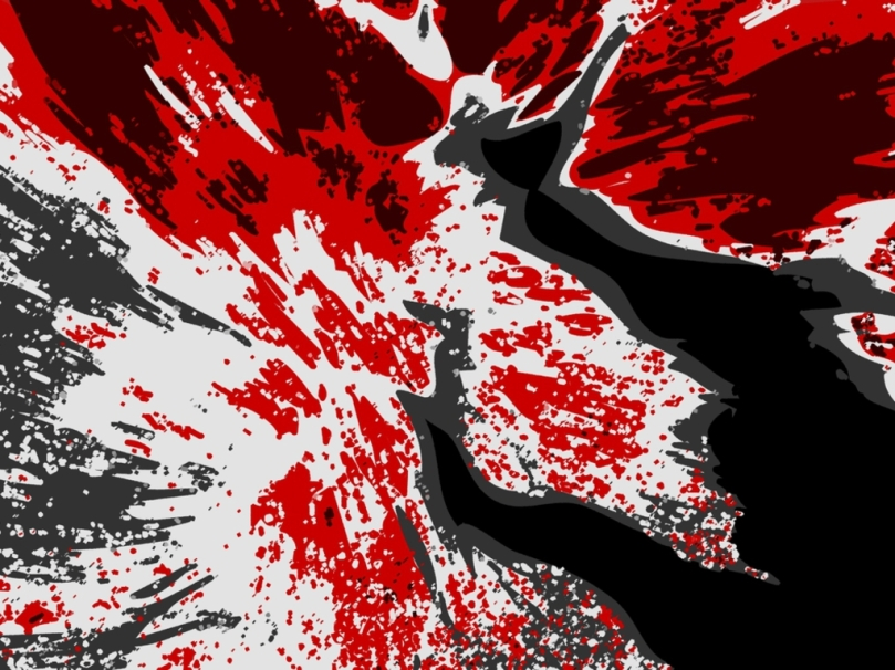 red_flag_abastract_expression_pop_art_wallpaper_jpg_Wallpaper_7kqmp