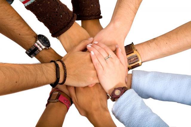 bigstock_Hands_Of_Cooperation_1633712.178142749_std