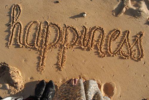 happiness-photography-summer-Favim.com-188320_large