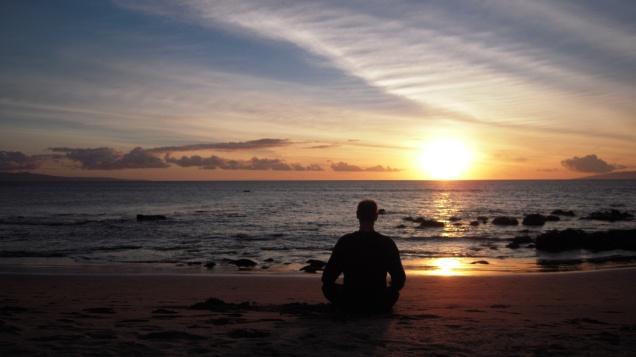 meditation-001