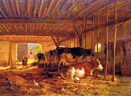 Stables_1399542c