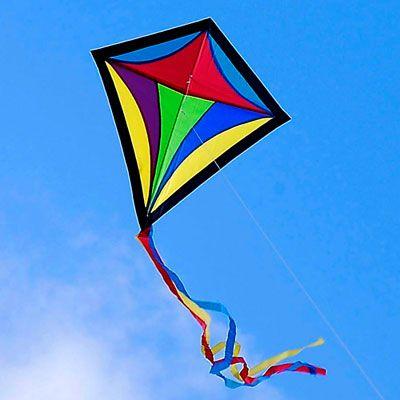 kite-picture