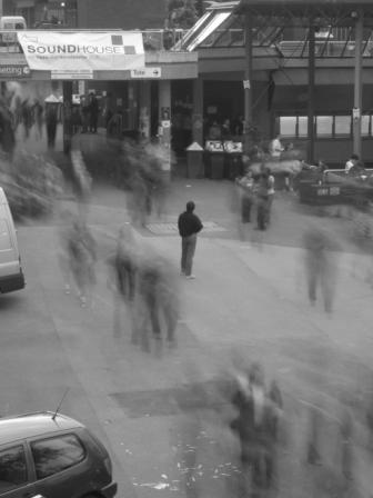 streetphoto(1)