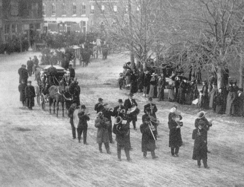 780px-funeral_procession_goderich_ontario_1913