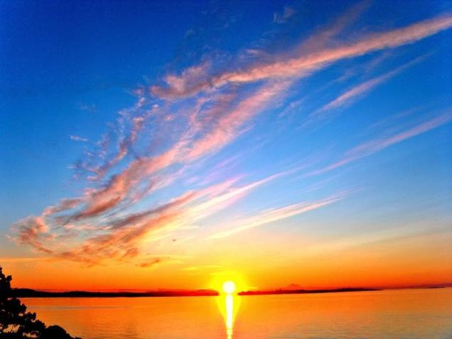 Mar 27 my_perfect_sunrise_by_yourrisingstorm-d4tmvj7